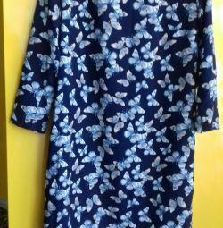 Φόρεμα Zolla