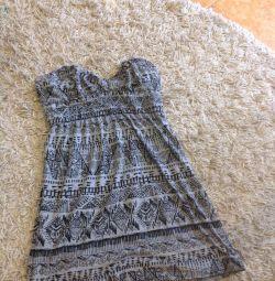 Φόρεμα Billabong