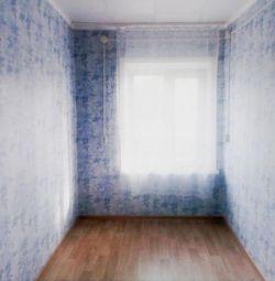 Apartament, 2 camere, 39 m²