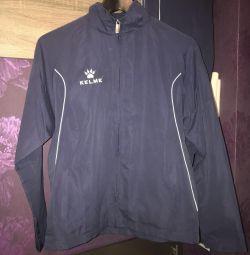 Sports suit Kelme r.164-170.