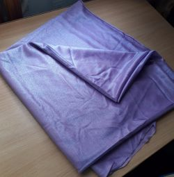 Ткань сорочная