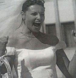 Nasıl başarılı bir şekilde evleneceğinizi ayırtın