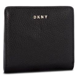 Кошелeк DKNY новый