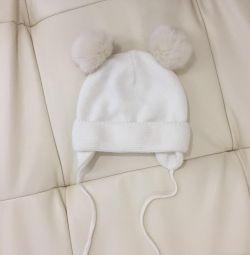 Hat HM