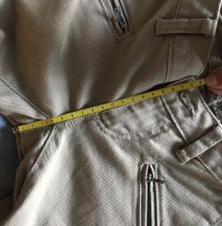 Jeans original!