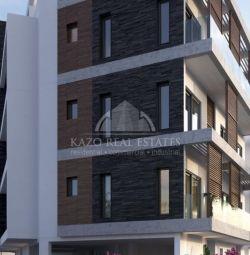 Apartament în zona Papas Limassol