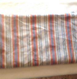 Κάλυψη στρώματος (τσάντα, κάλυμμα στρώματος) ΕΣΣΔ