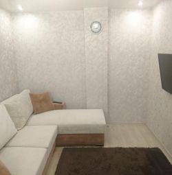 Квартира, 1 кімната, 41 м²