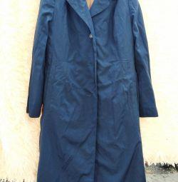 haină de ploaie
