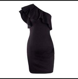 Rochie nouă femeie negru