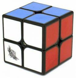 Кубик Рубика Cyclone Boys 2x2 FeiZhi