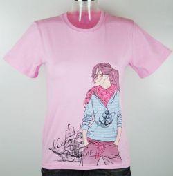 New !!! children's t-shirts