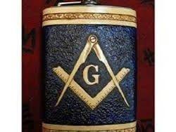 +256783573282 πώς να γίνετε μέλος της μυστικής κοινωνίας της Illuminati