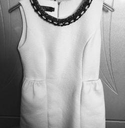 Φόρεμα κανάλι