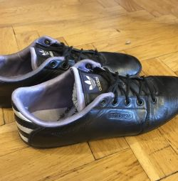 Кроссовки Adidas origins