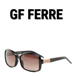 Laconic glasses from the brand GF Ferre