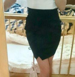Φόρεμα 🤩