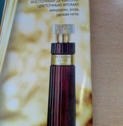 Parfumerie de apă Premiere Luxe Oud, 50 ml.