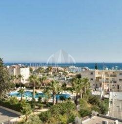 Apartament în zona turistică Pyrgos Limassol