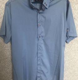 Shirt man's L-Xl