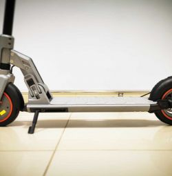 KUGOO M 2 PRO electric scooter