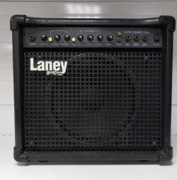 Усилитель Laney HCM30R