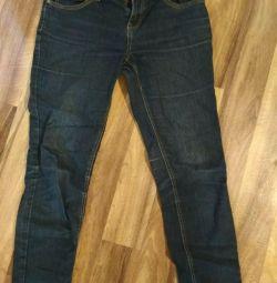 Jeans p 44