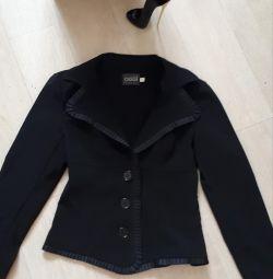 Oggi İmza Ceket