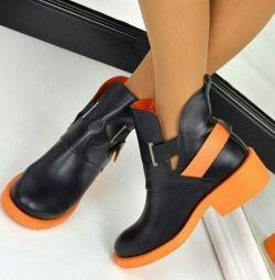 Качественная обувь по доступным ценам