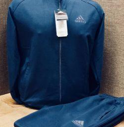 Eşofman Adidas