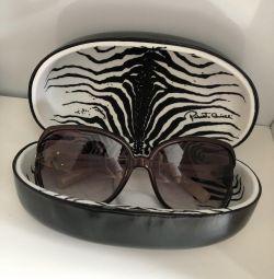 Roberto Cavalli Sunglasses Original