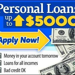 Get emergency Personal Loan Contact us Now