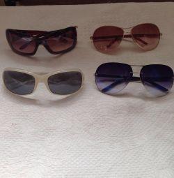 Glasses for children