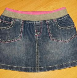 Skirt mothercare
