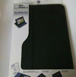 Aipad Tablet Case