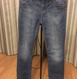 Brand jeans s.Oliwer