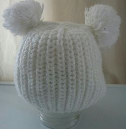 Hat Acoola