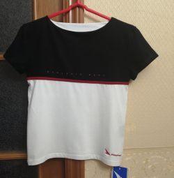 Spor Tişörtleri freestone