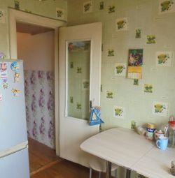Daire, 3 oda, 57 m²