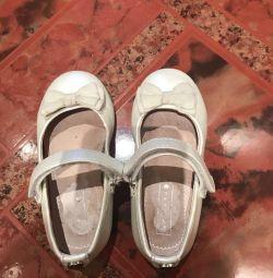 Όμορφα παπούτσια (Ισπανία) 23
