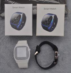 Smart watches - Smart watch