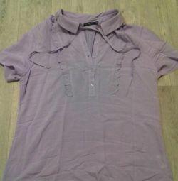 μπλούζα