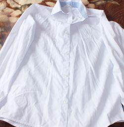 сорочки на зріст 164