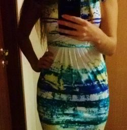 Selling new brand dress size S
