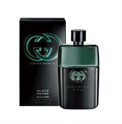 Gucci Guilty Black Pour Homme 90 ml Eau de Toilette