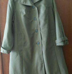 Cloak (coat)