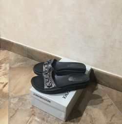 Sandale Palatin