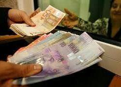 rapid ofertă de împrumut