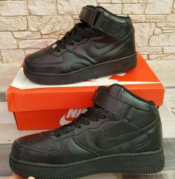 Nike sneakers new 36 - 41 size