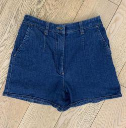 Pantaloni scurți Dolce & Gabbana